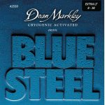 Dean Markley Blue Steel Electric