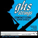 GHS Contact Core Super Steels