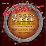 LaBella Stainless Steel