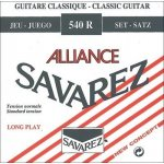 Savarez 540 Alliance Classic