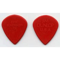 Dunlop Eric Johnson Signature Guitar Picks