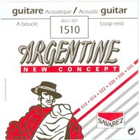 Savarez Argentine 1510 Single Strings