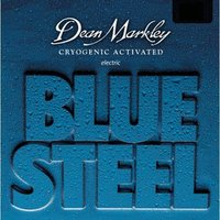 Dean Markley DM 2556 REG Blue Steel Electric 010/046