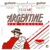 Savarez 1510MF single string G3 (SOL)